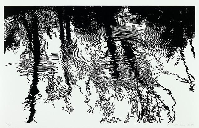 Spiegelung 10