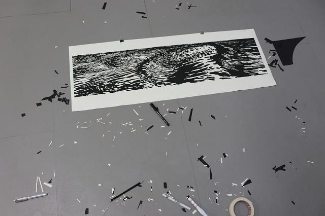 Atelier 9